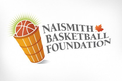 """This not-for-profit organization promotes the values, ideals, and life of James Naismith, most importantly celebrating his invention of the game of basketball, and runs a museum in order to educate the public on the admirable man who created one the worlds most popular sports. Brand keywords: """"traditional, fun, historical, and respectful of Naismith's values"""". Please see web site under web design."""