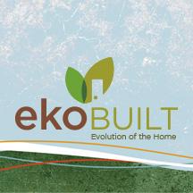 almonte_EkoBuilt_logo_blog