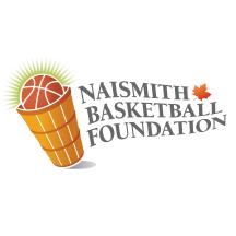 Naismith_Logo