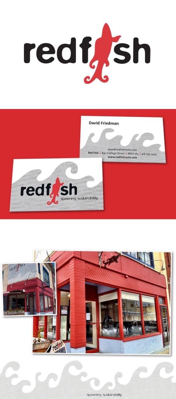 Ottawa Brand Design