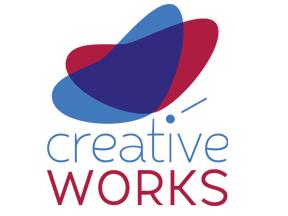 Ottawa Logo Designer - Creative Works