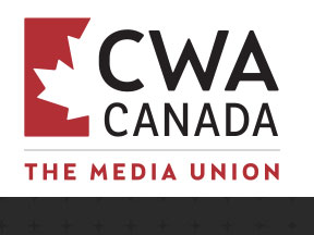Ottawa Graphic Design - CWA Canada
