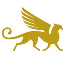 Ottawa Logo Design - CCFC