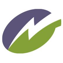 Ottawa Logo Design - Gedawin Novo