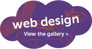 View website designs by Sumack Loft
