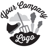 Readymade Logos for Sale - Farm to Table