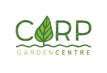 The new owners of the Carp Garden Centre, a popular local centre offering unusual and hard-to-find plant varieties as well as the more standard fare, came to us for a new logo and website. Now thoroughly delighted, these fine folks kept the faith through one of the more circuitous developments I've had to date when their brief morphed mid-process! Website also designed at Sumack Loft: https://carpgardencentre.ca.