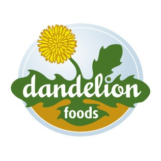 "Dandelion Foods is a full service health food store in Almonte, Ontario, with local, organic, and alternative foods for specialty diets; as well as a community resource promoting nutritional awareness and local sustainability in the region. The keywords supplied for the brand development were ""relaxed, whimsical, knowledgeable, and unconventional"", with mandatory imagery of a dandelion. Please see print and web sections for further collateral. Website also designed at Sumack Loft: https://dandelionfoods.ca"