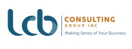 LCB Consulting provides information technology consulting services to public and private sector organizations predominantly located in the Ottawa area. A ribbon style was created for the acronym, suggesting smooth workflow and seamless integration. Website also designed at Sumack Loft: www.lcbconsultinggroup.com