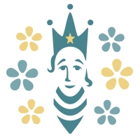 Readymade Logos for Sale - Beekeeper