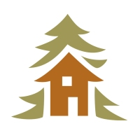 Readymade Logos for Sale - Green Building