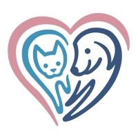 Readymade Logos for Sale