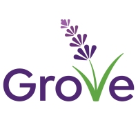 Brand Tone of Voice - Grove Wellness