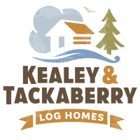 Brand Tone of Voice - Kealey & Tackaberry Log Homes