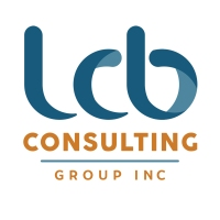 Brand Tone of Voice - LCB Consulting Group