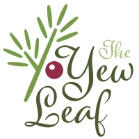Brand Tone of Voice - The Yew Leaf