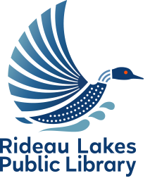 Rideau Lakes Public Library Logo