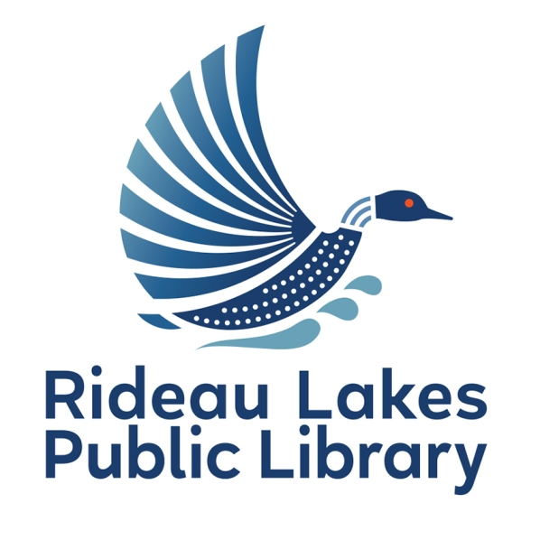 The Rideau Lakes Public Library needed to refresh their out of date logo and website. I worked closely with the lead librarian to produce the spirited and animated logo seen here. The client requested imagery of a loon taking off, with the open wings recalling the pages of a book and its necklace mimicking a wifi symbol. Everyone is delighted with the new visual identity.