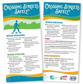 Ottawa_Graphic_Design_Road_Safety