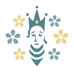 Beekeeper/Honey Producer Logo