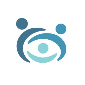 Family Care Clinic/Office Logo