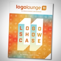 Cover of LogoLounge 11